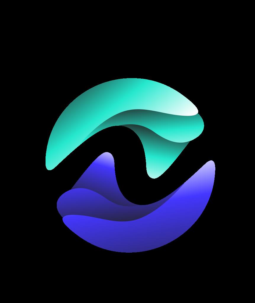 DigitalShift logo