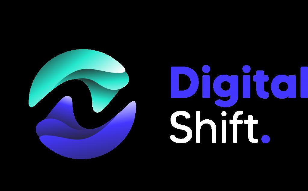Digital Shift siti web